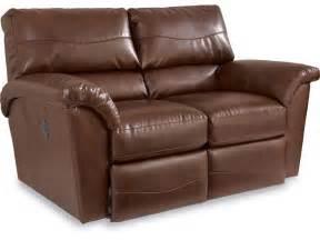 la z boy living room reese power la z time reclining