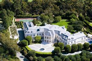 the most expensive house in america take a look inside the most expensive home in america
