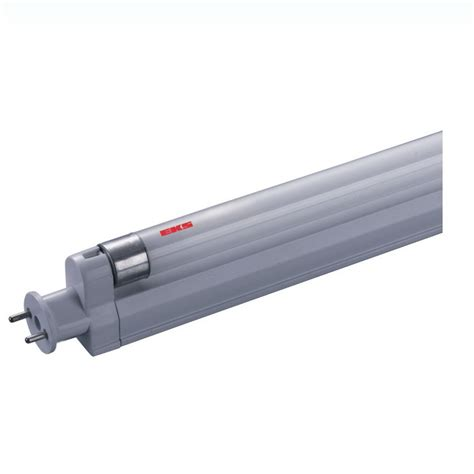 Linear Fluorescent Lighting Fixtures China T8 To T5 Linear Fluorescent Fixture Bzit5 281 A13 China T8 Fluorescent Lighting Fixture