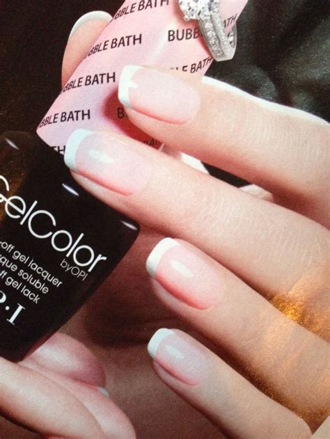Hair Style Gel Name Colors by 117 Best Opi Gelcolor Images On Opi Nails