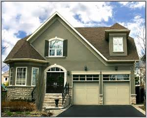 Green exterior house paint colors painting best home design