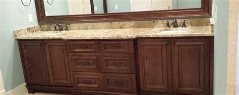 kitchen cabinet doors atlanta best price custom cabinets cabinet refacing atlanta ga
