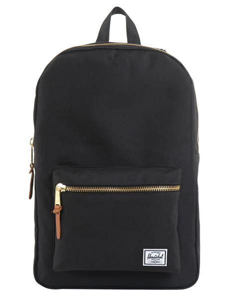 herschel bags herschel bags for backpack idea