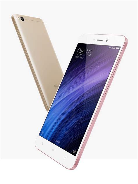 Xiaomi Redmi 4a 2 16g original xiaomi redmi 4a snapdragon with 425 2g ram 16g rom fdd lte miui 8 1 ota