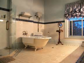 Traditional Bathroom Decorating Ideas traditional bathroom designs ideas design decor idea