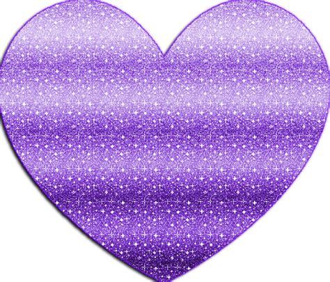 imagenes de corazones morados con movimiento corazones morado imagui