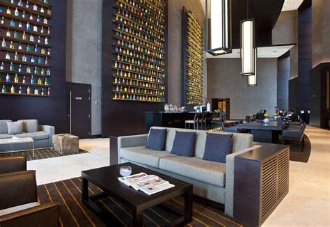 marriott great room concept new look marriotts to focus on work and play