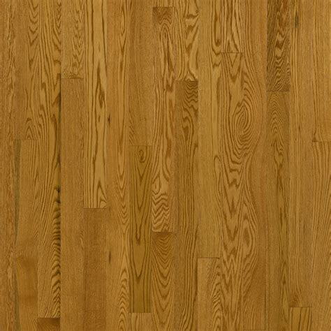 preverco red oak hardwood flooring 604 558 1878