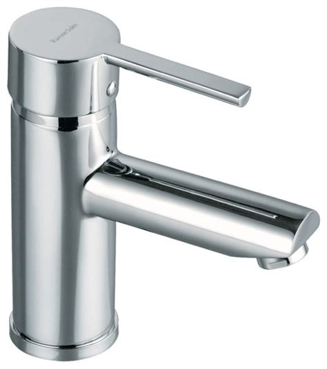 faucets for bathroom ramon soler drako bathroom sink faucet bathroom sink