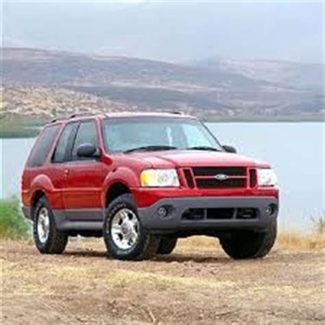 motor auto repair manual 1999 ford explorer transmission control 2002 2004 ford explorer workshop service repair manual car service