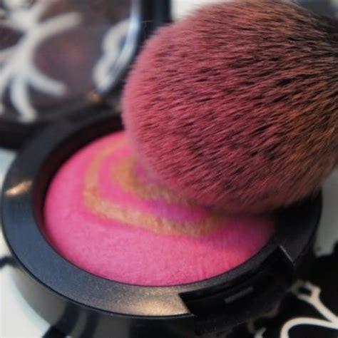 Jual Sigma Brush Original blush brush beautyhaulindo jual makeup original ready stock