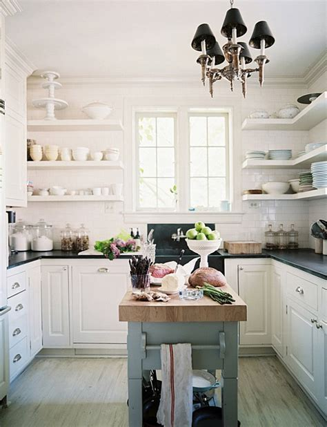 bloombety beautiful kitchen design ideas for small beautiful design ideas for small kitchens interior