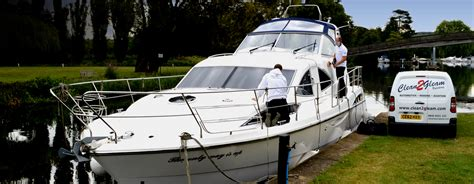 boat care tips boat care tips from clean2gleam november by alison