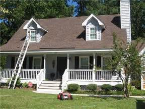 color combinations for exterior house with brown roof google search exterior house paint