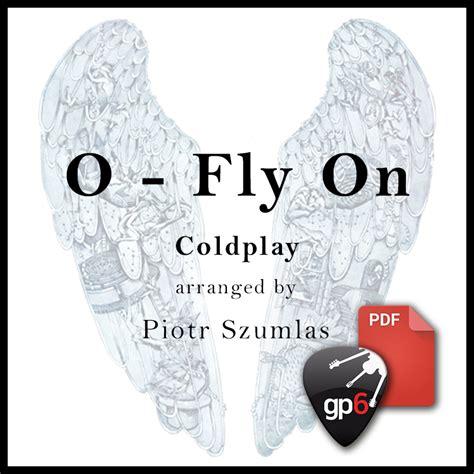 coldplay o download coldplay o fly on piotr szumlas