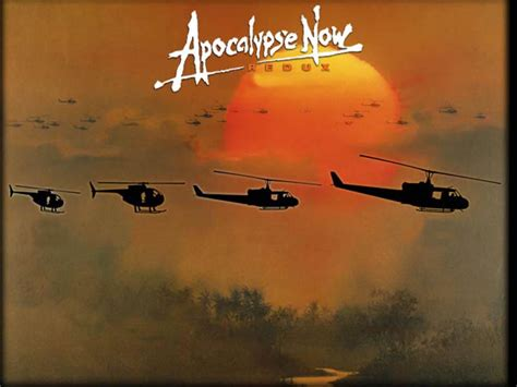 Apocalypse Now by Apocalypse Now Blogging With Kwame