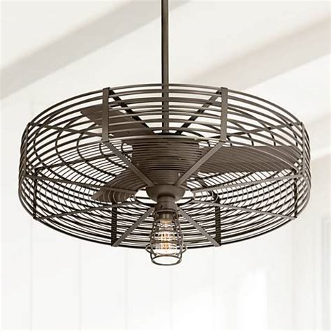 casa contessa ceiling fan casa contessa dark bronze chandelier ceiling fan 55878