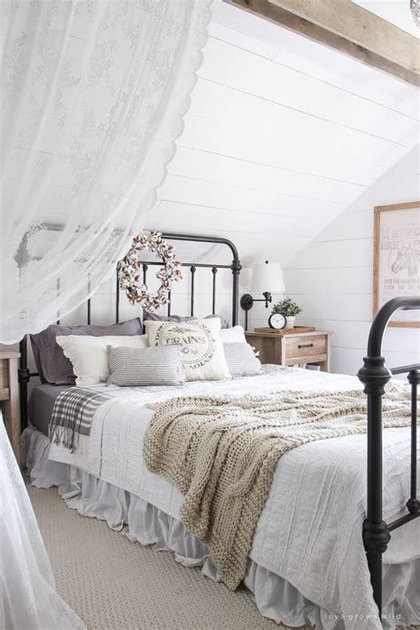 your bedroom 4 easy tips to make your bedroom feel cozy