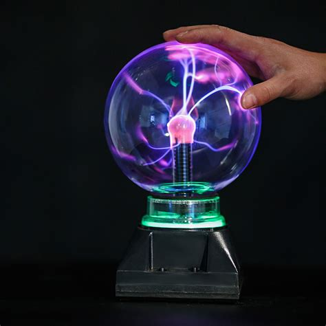 Plasma Light Bulb by 8 Plasma Promotion Shop For Promotional 8 Plasma On Aliexpress