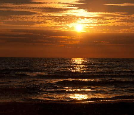 cing porto cesareo sul mare tramonti sul mare related keywords tramonti sul mare