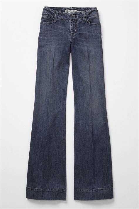 pintrest wide wide legged pants pinterest crafts