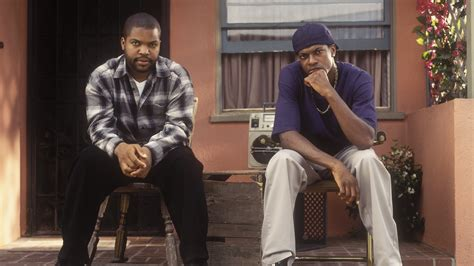 film terbaik ice cube ice cube talks friday with rolling stone ice cube