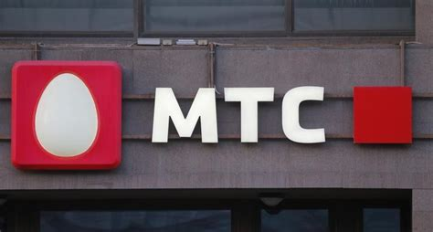 mts mobile russia russian mobile phone operator mts quits uzbekistan reuters