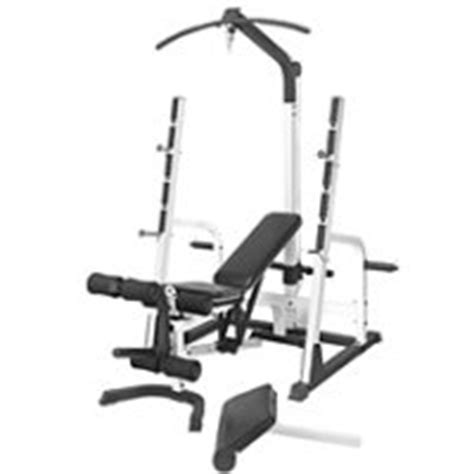 powerhouse olympic weight bench epinions com read expert reviews on electronics cars