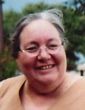 teresa wingo may burleson fort worth usa obituaries