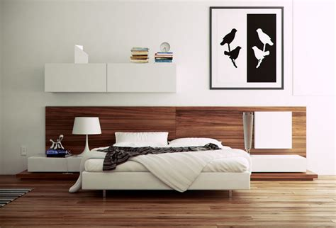 bedroom furniture reviews modern and beautiful white bedroom furniture bedroom