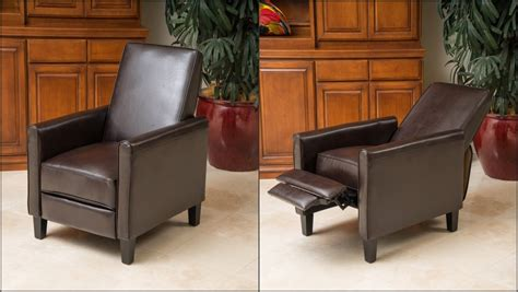 living room chairs for bad backs living room chairs for bad backs modern house