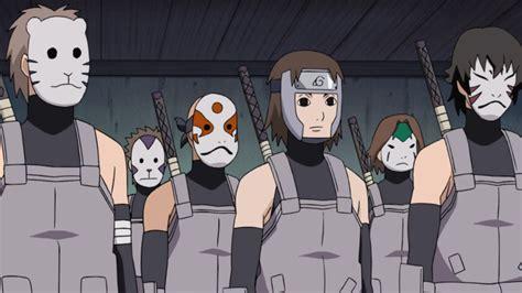 Jaket Harakiri Anbu Jaket Anime Kakashi 3 team ro narutopedia fandom powered by wikia
