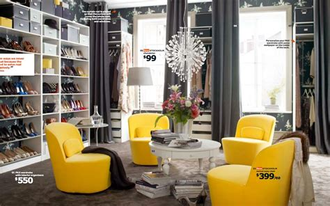ikea home interior design ikea 2014 catalog full
