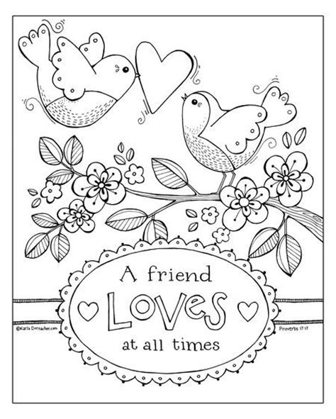 retro lives greyscale coloring book books friendship coloring pages coloring pages 604 best