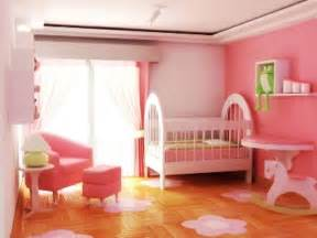 Adorable baby girl bedroom ideas beautiful homes design