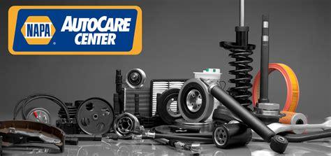 Auto Service by Maintenance Car Care Services Lash Auto Service