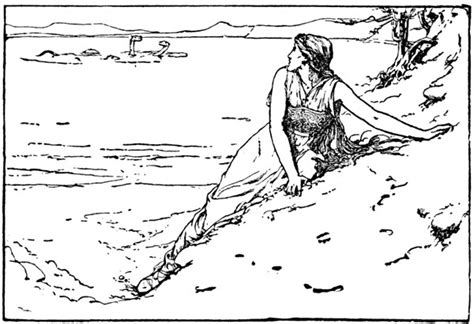 the largesse of the sea maiden stories books the sea maiden
