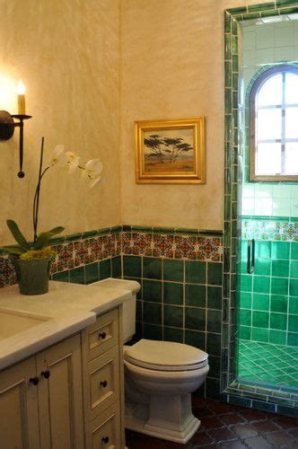 bathroom design san francisco spanish style home traditional bathroom san