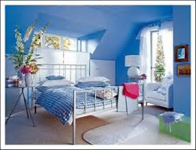 House beautiful interior wall paint for beautiful home