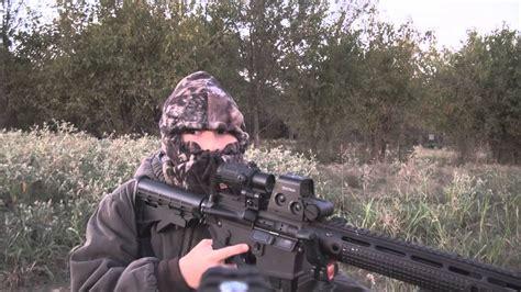 deer hunting kill shots  texas youtube