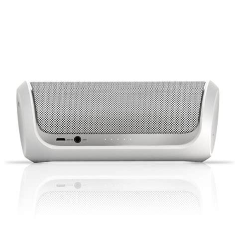 New Jbl Bluetooth Speaker Clip 2 Abu Abu Kll495 jbl flip 2 portable bluetooth speaker white personal computers in the uae see prices