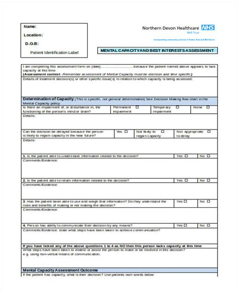 sle health assessment template nursing physical