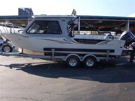 duckworth boats oregon duckworth boats for sale in united states boats