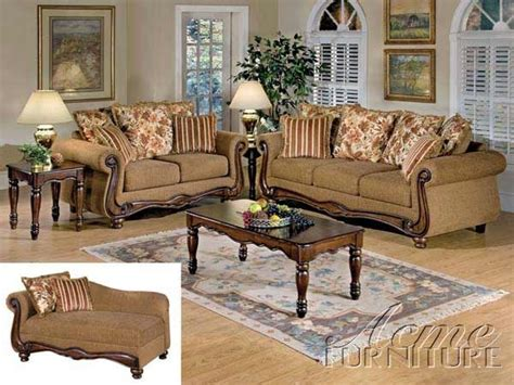 serta upholstery olysseus sofa and loveseat set 50310