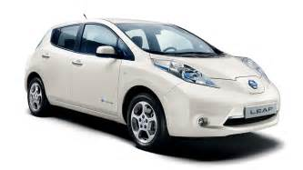 Weight Of Nissan Leaf Prices Specifications
