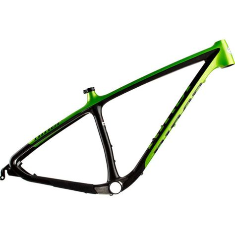 air 9 rdo frame niner air 9 rdo frame 2014 specifications reviews shops