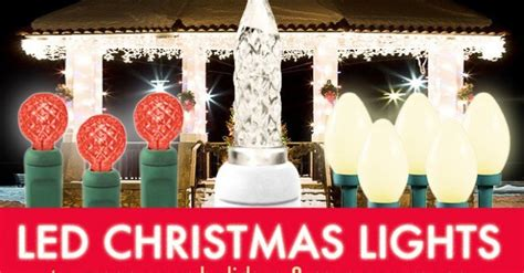 c7 led christmas lights clearance 100 outdoor christmas lights clearance c9 led christmas