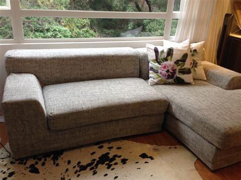 senokot comfort how long to work long skirted kramfors s in my living room