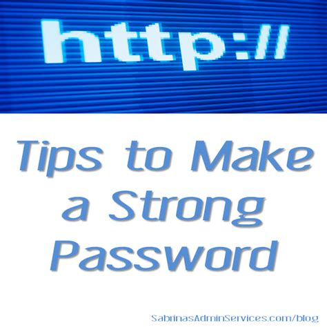 password protecting app archives sabrina s admin services