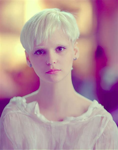 20 pixie haircuts for women 2012 2013 short hairstyles